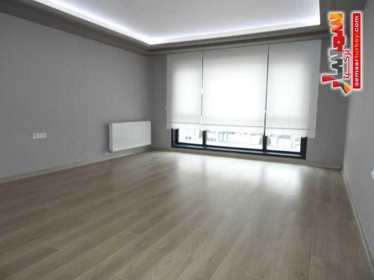 صورة 53 - EXTRA SUPER LUX 4 BEDROOMS 1 SALLON FOR SALE IN ANKARA PURSAKLAR للبيع بورصاكلار أنقرة