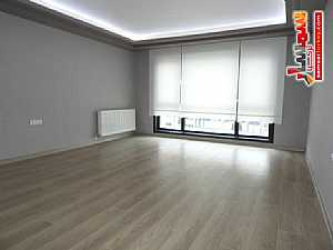 EXTRA SUPER LUX 4 BEDROOMS 1 SALLON FOR SALE IN ANKARA PURSAKLAR للبيع بورصاكلار أنقرة - 53
