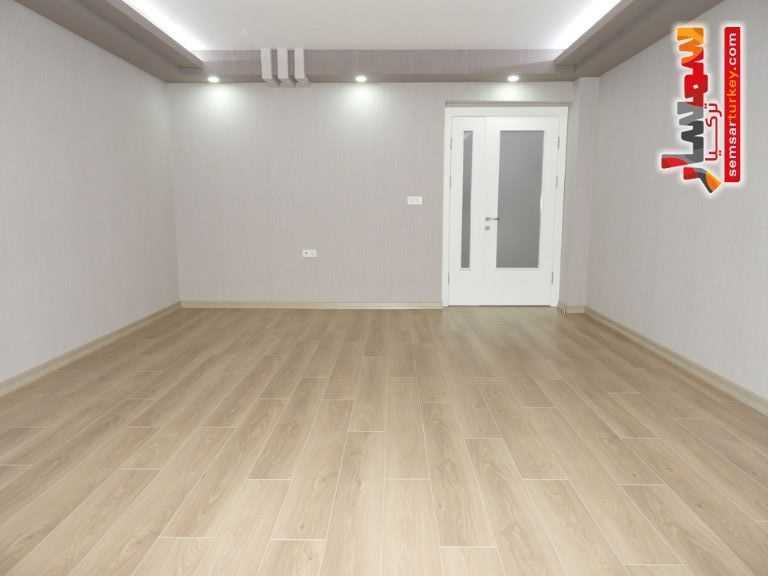 صورة 54 - EXTRA SUPER LUX 4 BEDROOMS 1 SALLON FOR SALE IN ANKARA PURSAKLAR للبيع بورصاكلار أنقرة