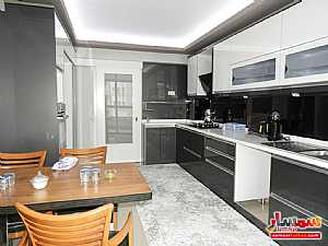 EXTRA SUPER LUX 4 BEDROOMS 1 SALLON FOR SALE IN ANKARA PURSAKLAR للبيع بورصاكلار أنقرة - 2