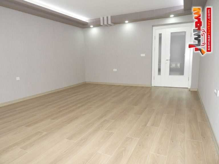 صورة 55 - EXTRA SUPER LUX 4 BEDROOMS 1 SALLON FOR SALE IN ANKARA PURSAKLAR للبيع بورصاكلار أنقرة