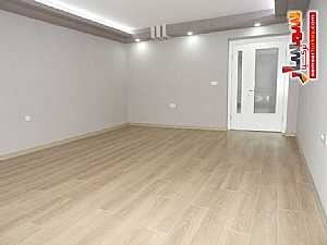 EXTRA SUPER LUX 4 BEDROOMS 1 SALLON FOR SALE IN ANKARA PURSAKLAR للبيع بورصاكلار أنقرة - 55
