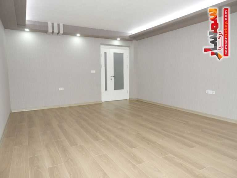 صورة 56 - EXTRA SUPER LUX 4 BEDROOMS 1 SALLON FOR SALE IN ANKARA PURSAKLAR للبيع بورصاكلار أنقرة