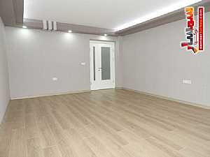 EXTRA SUPER LUX 4 BEDROOMS 1 SALLON FOR SALE IN ANKARA PURSAKLAR للبيع بورصاكلار أنقرة - 56