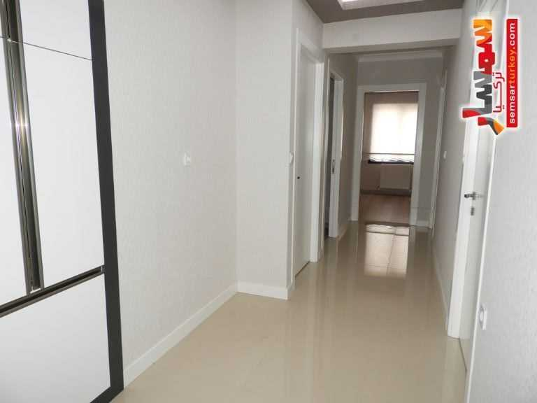 صورة 57 - EXTRA SUPER LUX 4 BEDROOMS 1 SALLON FOR SALE IN ANKARA PURSAKLAR للبيع بورصاكلار أنقرة
