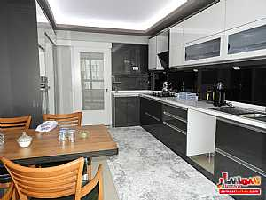 EXTRA SUPER LUX 4 BEDROOMS 1 SALLON FOR SALE IN ANKARA PURSAKLAR للبيع بورصاكلار أنقرة - 7