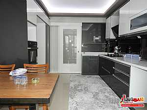 EXTRA SUPER LUX 4 BEDROOMS 1 SALLON FOR SALE IN ANKARA PURSAKLAR للبيع بورصاكلار أنقرة - 3