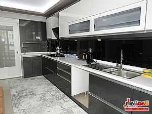 EXTRA SUPER LUX 4 BEDROOMS 1 SALLON FOR SALE IN ANKARA PURSAKLAR للبيع بورصاكلار أنقرة - 8