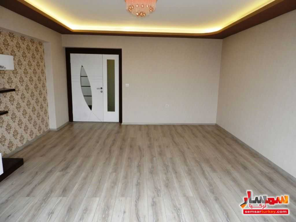 Photo 5 - FOR FEELING SPECIAL 3 ROOMS 1 SALLON BIG BALCONY 2 BATHES 3 TOILETS For Sale Pursaklar Ankara