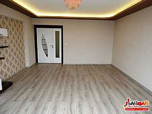 FOR FEELING SPECIAL 3 ROOMS 1 SALLON BIG BALCONY 2 BATHES 3 TOILETS For Sale Pursaklar Ankara - 5