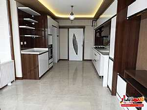 صورة الاعلان: FOR FEELING SPECIAL 3 ROOMS 1 SALLON BIG BALCONY 2 BATHES 3 TOILETS في بورصاكلار أنقرة