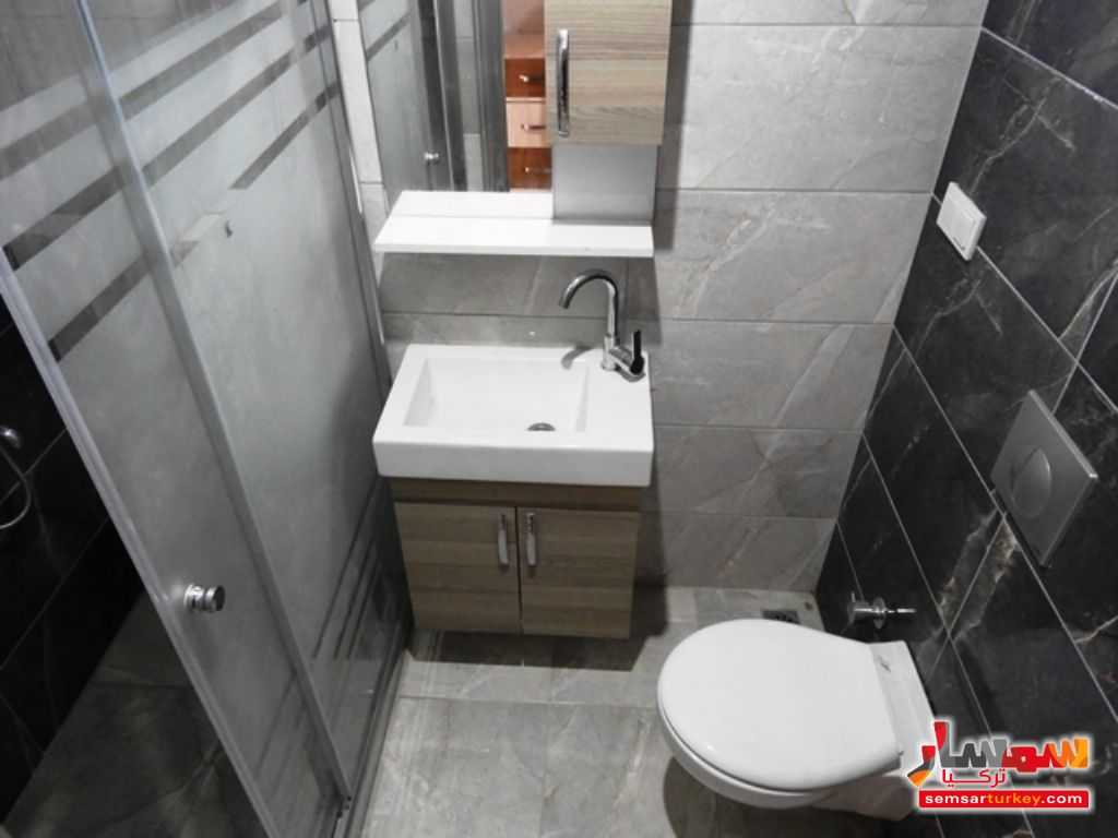 Photo 14 - FOR FEELING SPECIAL 3 ROOMS 1 SALLON BIG BALCONY 2 BATHES 3 TOILETS For Sale Pursaklar Ankara