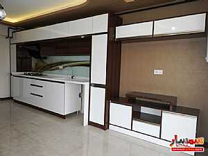 FOR FEELING SPECIAL 3 ROOMS 1 SALLON BIG BALCONY 2 BATHES 3 TOILETS For Sale Pursaklar Ankara - 2