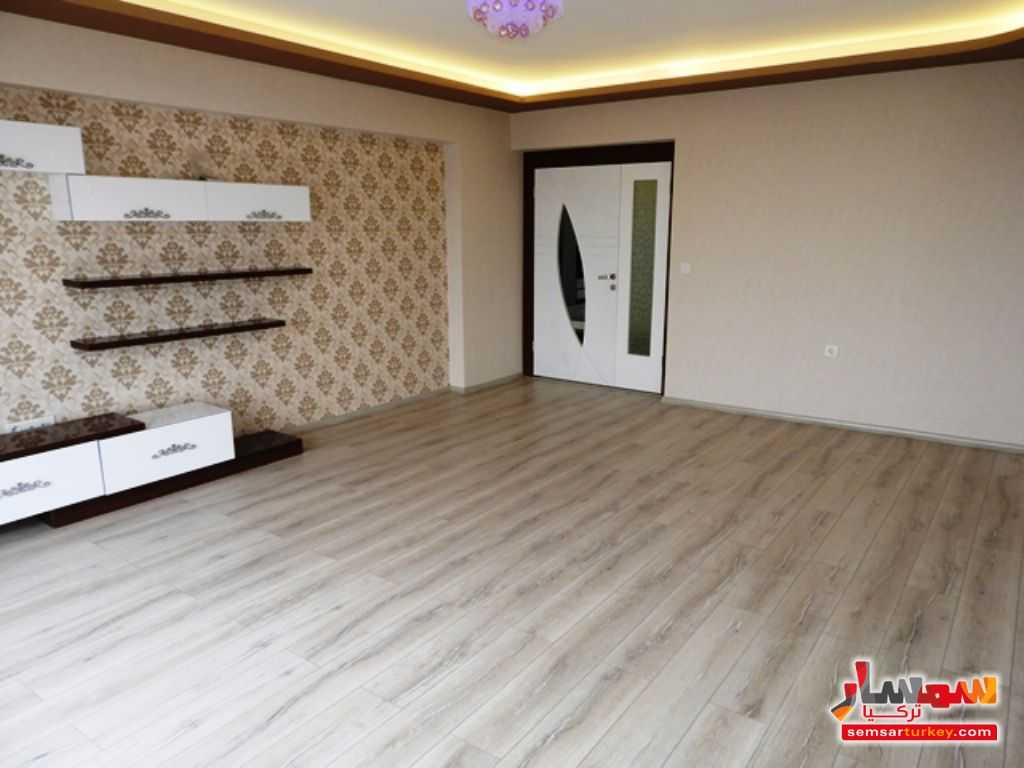 Photo 6 - FOR FEELING SPECIAL 3 ROOMS 1 SALLON BIG BALCONY 2 BATHES 3 TOILETS For Sale Pursaklar Ankara