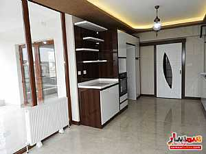 FOR FEELING SPECIAL 3 ROOMS 1 SALLON BIG BALCONY 2 BATHES 3 TOILETS For Sale Pursaklar Ankara - 3