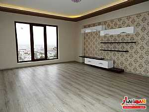 FOR FEELING SPECIAL 3 ROOMS 1 SALLON BIG BALCONY 2 BATHES 3 TOILETS For Sale Pursaklar Ankara - 7