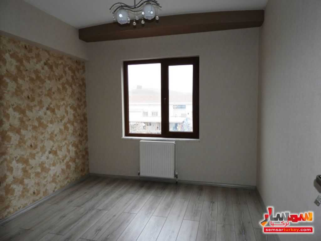 Photo 10 - FOR FEELING SPECIAL 3 ROOMS 1 SALLON BIG BALCONY 2 BATHES 3 TOILETS For Sale Pursaklar Ankara