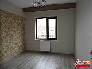 FOR FEELING SPECIAL 3 ROOMS 1 SALLON BIG BALCONY 2 BATHES 3 TOILETS For Sale Pursaklar Ankara - 10