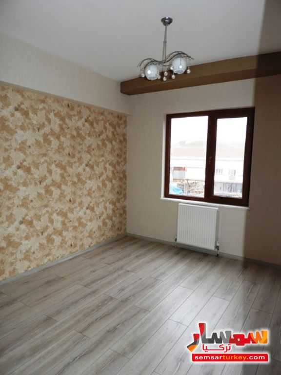 Photo 11 - FOR FEELING SPECIAL 3 ROOMS 1 SALLON BIG BALCONY 2 BATHES 3 TOILETS For Sale Pursaklar Ankara