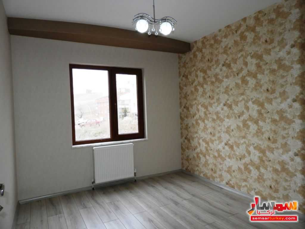 Photo 12 - FOR FEELING SPECIAL 3 ROOMS 1 SALLON BIG BALCONY 2 BATHES 3 TOILETS For Sale Pursaklar Ankara