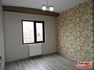 FOR FEELING SPECIAL 3 ROOMS 1 SALLON BIG BALCONY 2 BATHES 3 TOILETS For Sale Pursaklar Ankara - 12