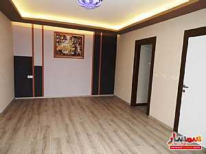 FOR FEELING SPECIAL 3 ROOMS 1 SALLON BIG BALCONY 2 BATHES 3 TOILETS For Sale Pursaklar Ankara - 13