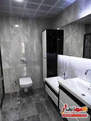 FOR FEELING SPECIAL 3 ROOMS 1 SALLON BIG BALCONY 2 BATHES 3 TOILETS For Sale Pursaklar Ankara - 19