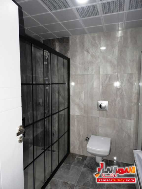 Photo 20 - FOR FEELING SPECIAL 3 ROOMS 1 SALLON BIG BALCONY 2 BATHES 3 TOILETS For Sale Pursaklar Ankara