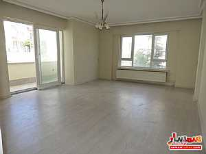 صورة الاعلان: FOR RENT IN PURSAKLAR في بورصاكلار أنقرة