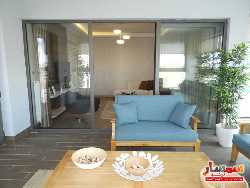 صورة 18 - FULL FURNISHED APARTMENT WITH SPECIAL DECOR FOR SALE IN ANKARA PURSAKLAR للبيع بورصاكلار أنقرة