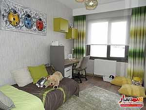 FULL FURNISHED APARTMENT WITH SPECIAL DECOR FOR SALE IN ANKARA PURSAKLAR للبيع بورصاكلار أنقرة - 24