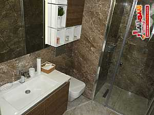 FULL FURNISHED APARTMENT WITH SPECIAL DECOR FOR SALE IN ANKARA PURSAKLAR للبيع بورصاكلار أنقرة - 33