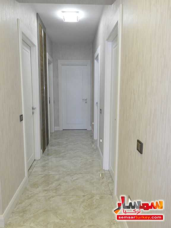 صورة 37 - FULL FURNISHED APARTMENT WITH SPECIAL DECOR FOR SALE IN ANKARA PURSAKLAR للبيع بورصاكلار أنقرة