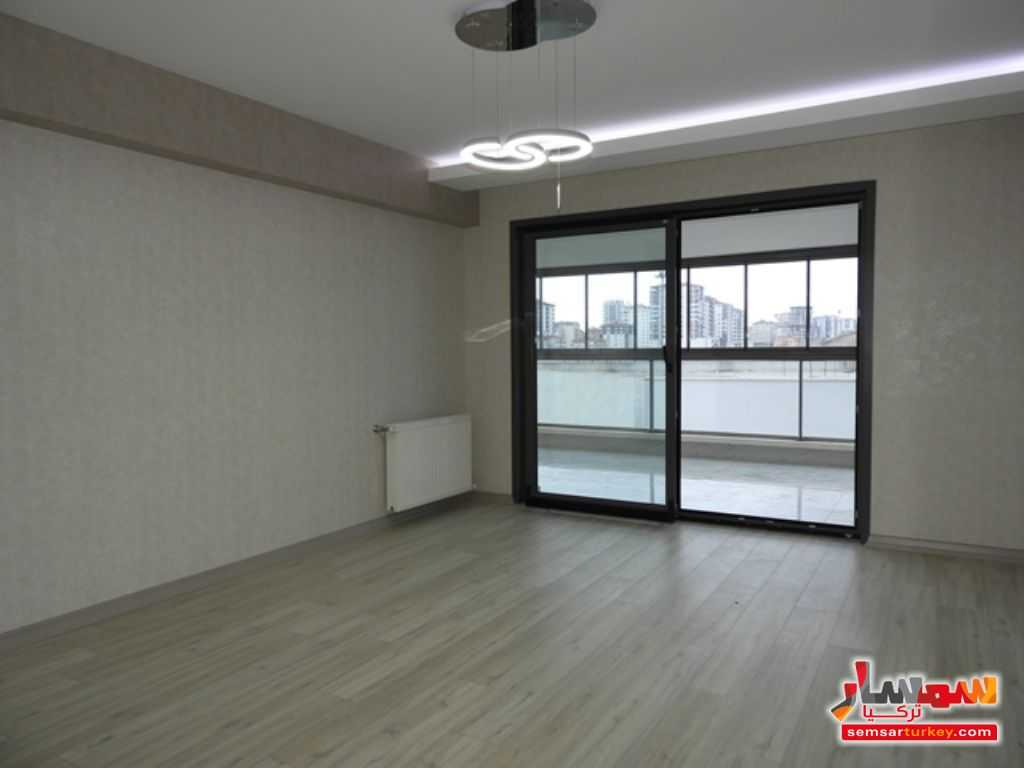 Photo 13 - FULL AND FINISHED BEST FLAT BEST PRICE For Sale Pursaklar Ankara