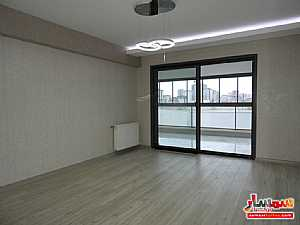 FULL AND FINISHED BEST FLAT BEST PRICE For Sale Pursaklar Ankara - 13