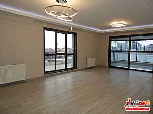 FULL AND FINISHED BEST FLAT BEST PRICE For Sale Pursaklar Ankara - 14