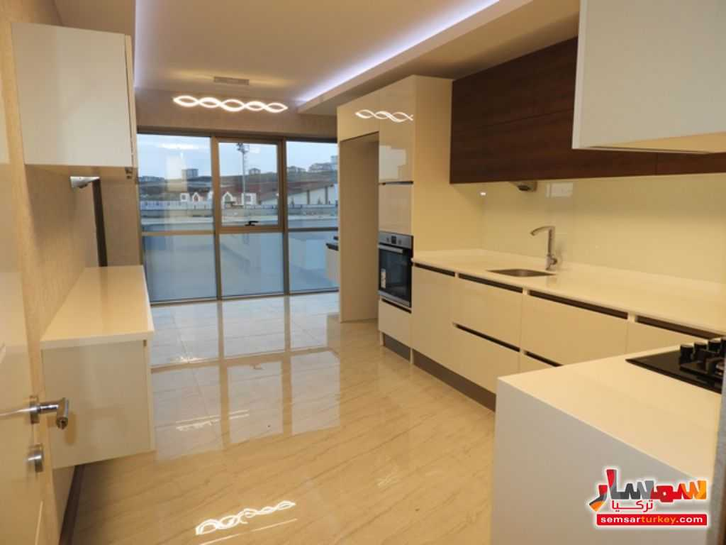 صورة الاعلان: FULL AND FINISHED BEST FLAT BEST PRICE في أنقرة