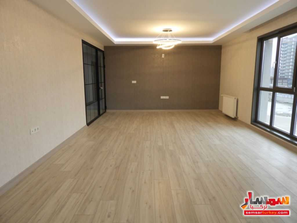 Photo 15 - FULL AND FINISHED BEST FLAT BEST PRICE For Sale Pursaklar Ankara
