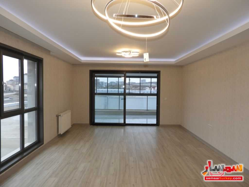Photo 16 - FULL AND FINISHED BEST FLAT BEST PRICE For Sale Pursaklar Ankara