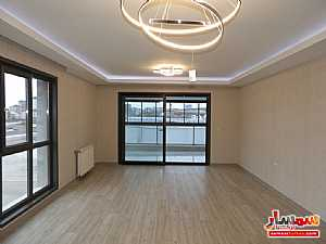 FULL AND FINISHED BEST FLAT BEST PRICE For Sale Pursaklar Ankara - 16
