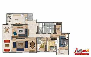FULL AND FINISHED BEST FLAT BEST PRICE For Sale Pursaklar Ankara - 49