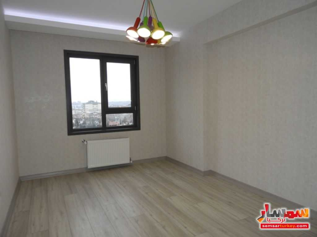 Photo 17 - FULL AND FINISHED BEST FLAT BEST PRICE For Sale Pursaklar Ankara