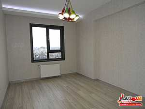 FULL AND FINISHED BEST FLAT BEST PRICE For Sale Pursaklar Ankara - 17