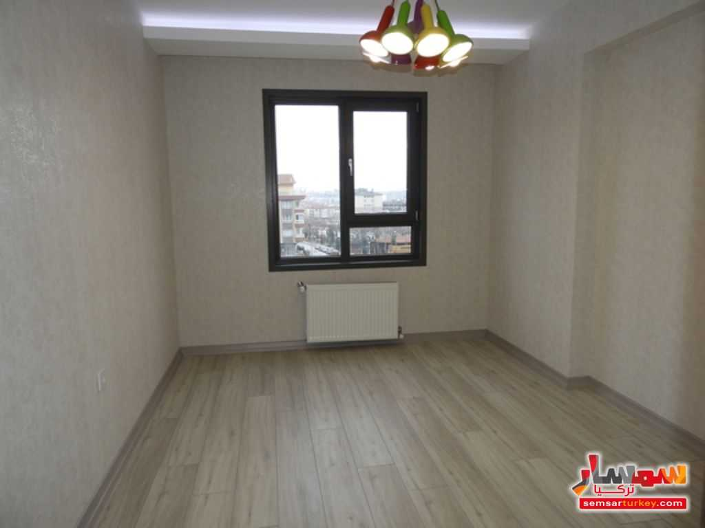 Photo 18 - FULL AND FINISHED BEST FLAT BEST PRICE For Sale Pursaklar Ankara
