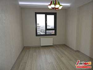 FULL AND FINISHED BEST FLAT BEST PRICE For Sale Pursaklar Ankara - 18