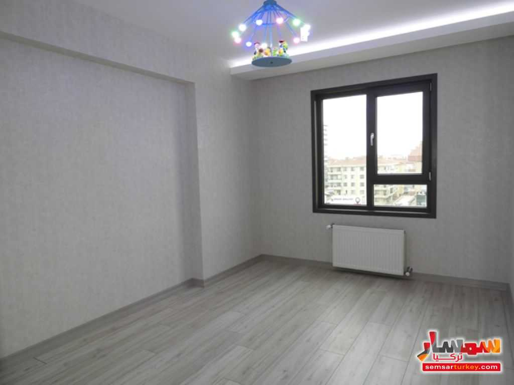 Photo 19 - FULL AND FINISHED BEST FLAT BEST PRICE For Sale Pursaklar Ankara