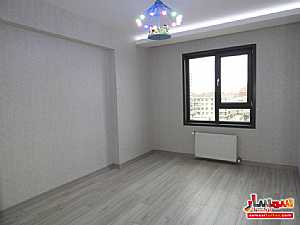 FULL AND FINISHED BEST FLAT BEST PRICE For Sale Pursaklar Ankara - 19