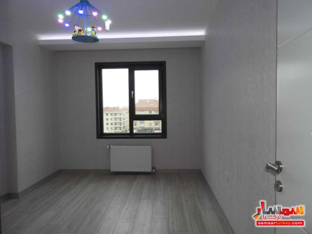 Photo 20 - FULL AND FINISHED BEST FLAT BEST PRICE For Sale Pursaklar Ankara
