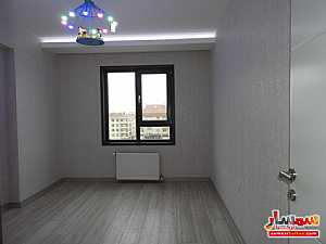 FULL AND FINISHED BEST FLAT BEST PRICE For Sale Pursaklar Ankara - 20