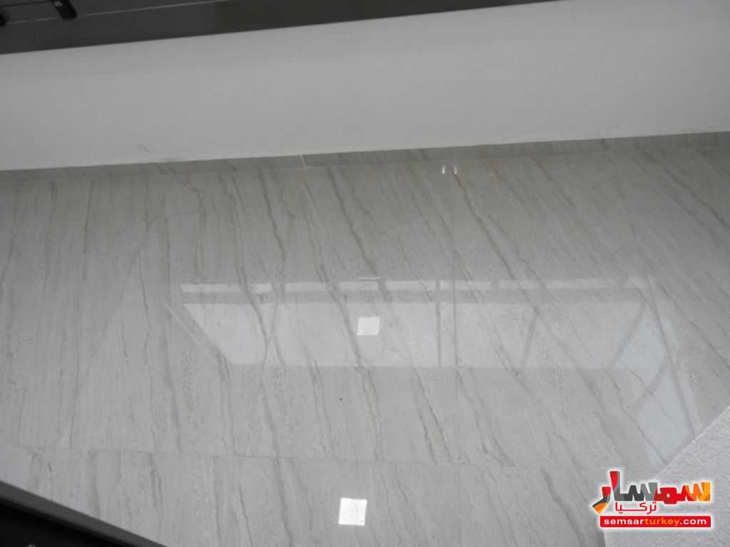 Photo 21 - FULL AND FINISHED BEST FLAT BEST PRICE For Sale Pursaklar Ankara
